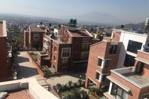 nepal_home_search603