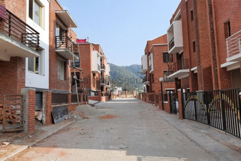 nepal_home_search662