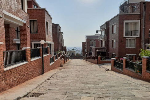 nepal_home_search663