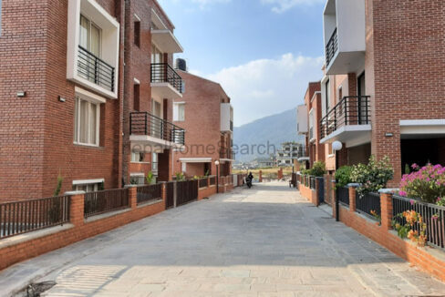 nepal_home_search664