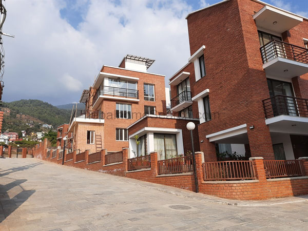 nepal_home_search668