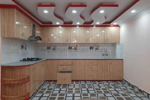 nepal_home_search689