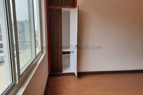 nepal_home_search693