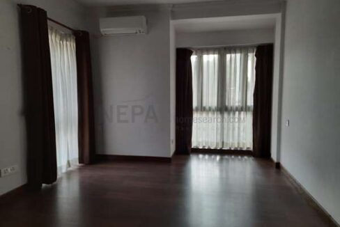 nepal_home_search92