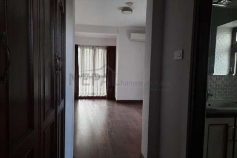 nepal_home_search95