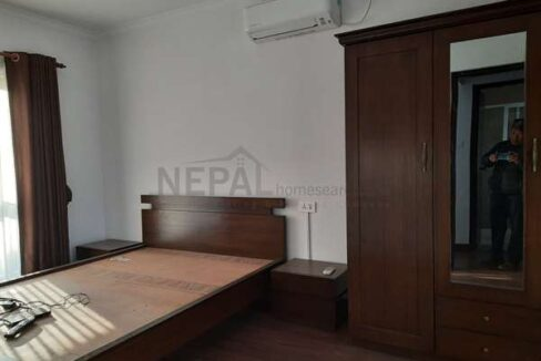 nepal_home_search96