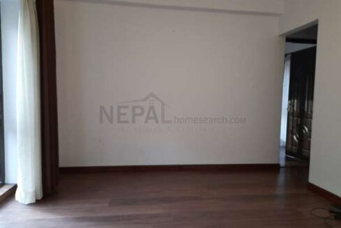 nepal_home_search98