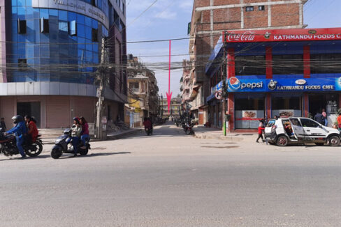 nepal_home_search566
