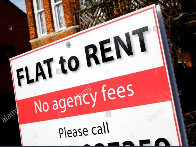 Rent in Lalitpur