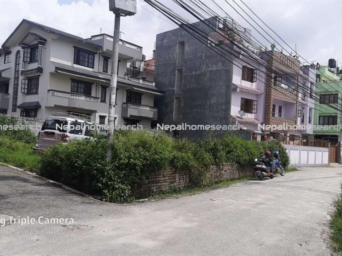 8.5 anna land for sale