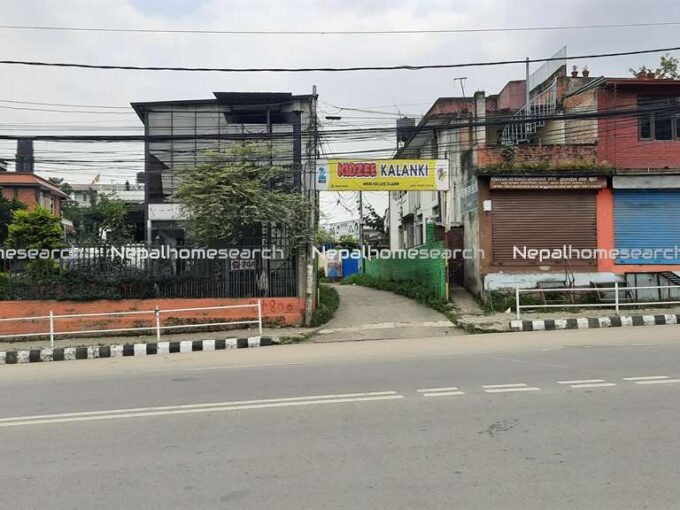 8 anna land for sale