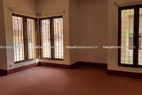 nepal-home-search-103