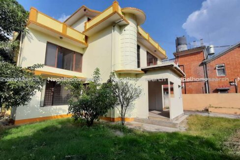 nepal-home-search-109