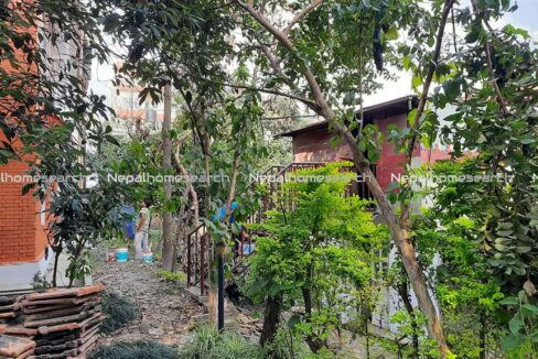 nepal-home-search-113