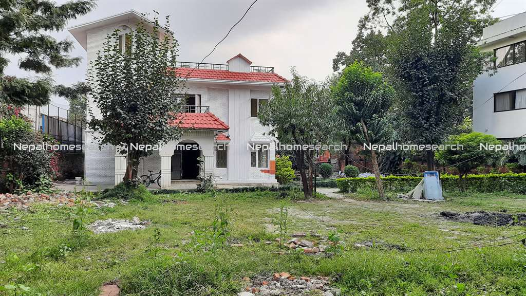 nepal-home-search-114