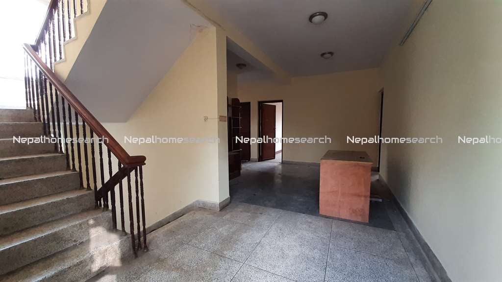 nepal-home-search-121