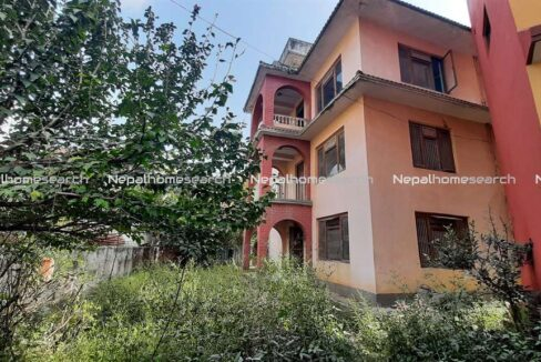 nepal-home-search-126