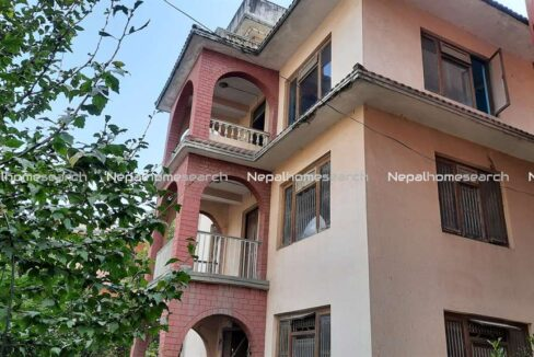 nepal-home-search-127