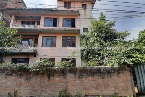 nepal-home-search-133