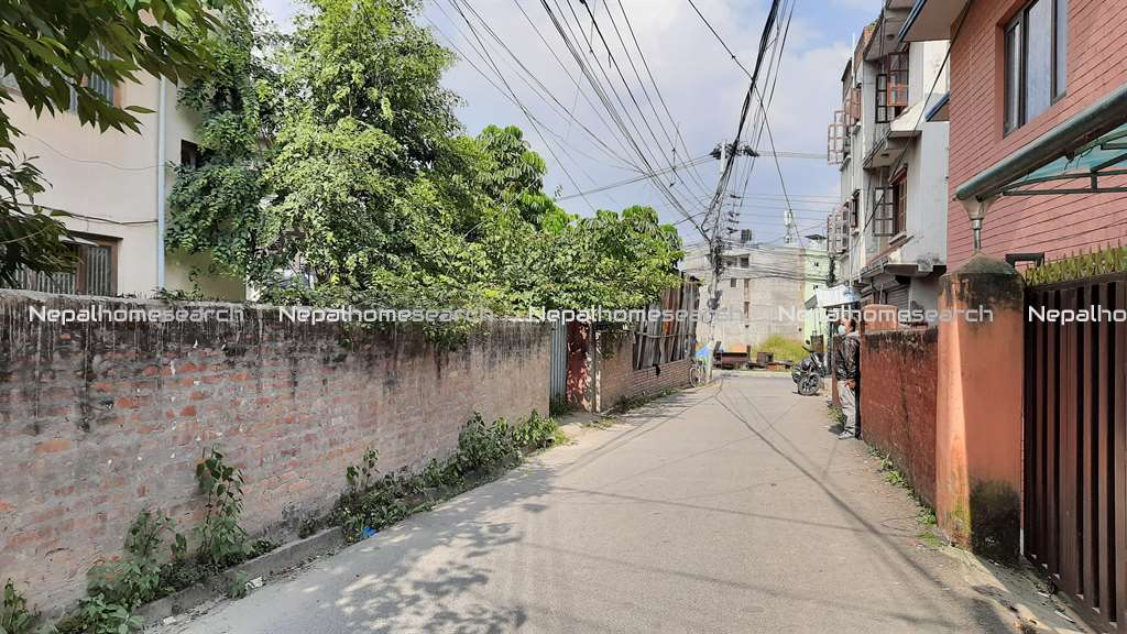 nepal-home-search-134
