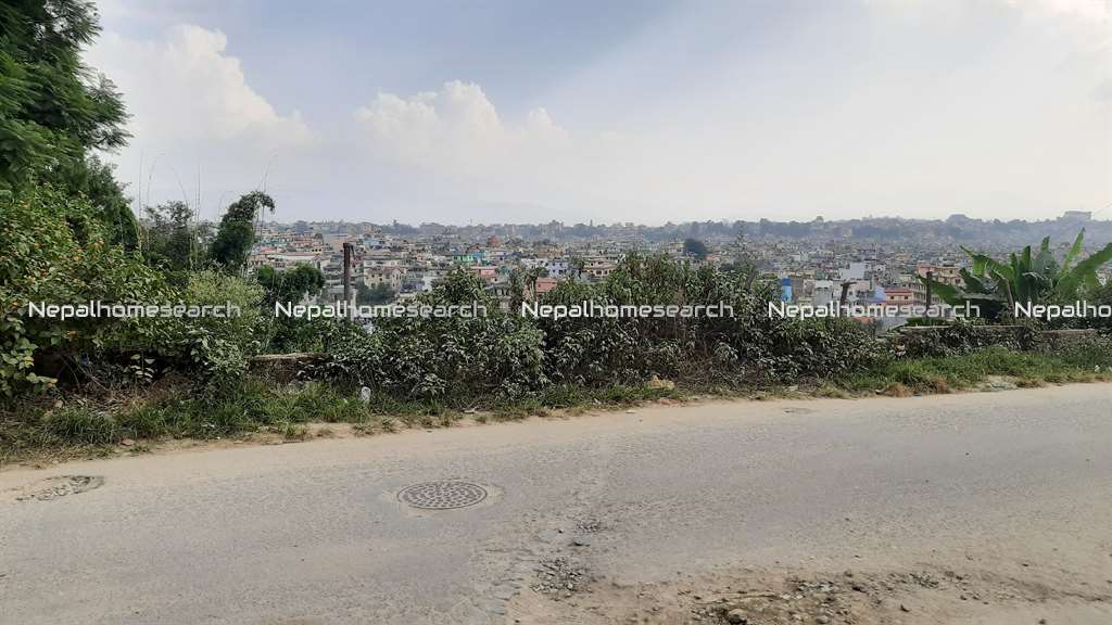 nepal-home-search-139