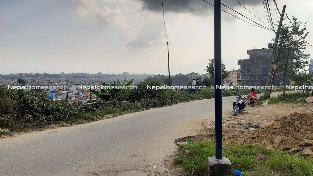 nepal-home-search-140