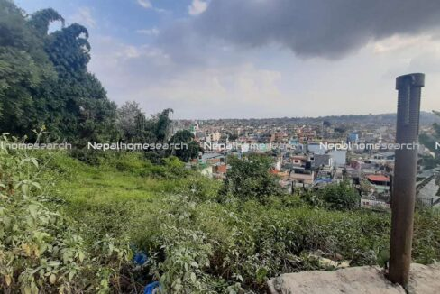 nepal-home-search-141