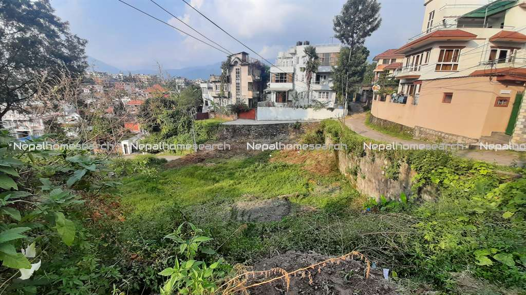 nepal-home-search-144