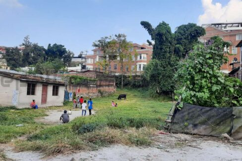 nepal-home-search179