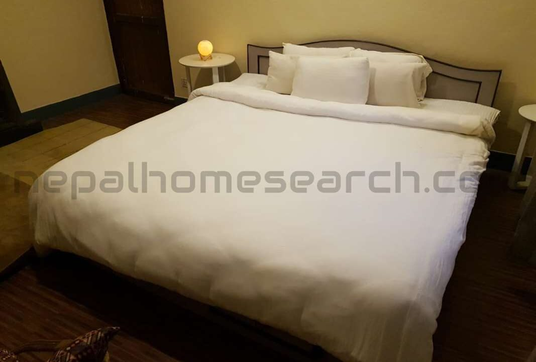 nepal-home-search184