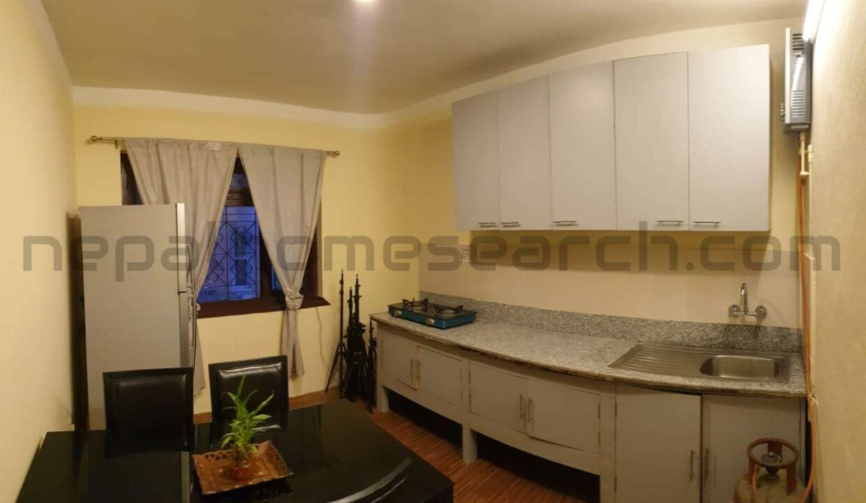 nepal-home-search189