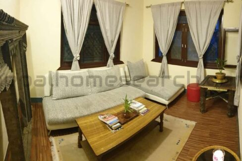 nepal-home-search194