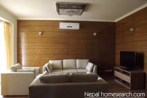 central-apartment-030