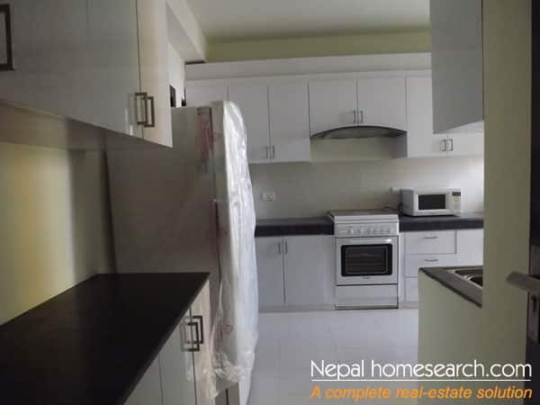 central-apartment-034