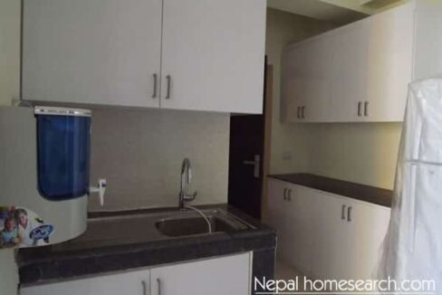 central-apartment-036