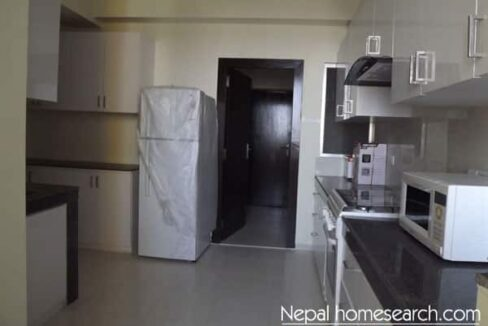 central-apartment-037