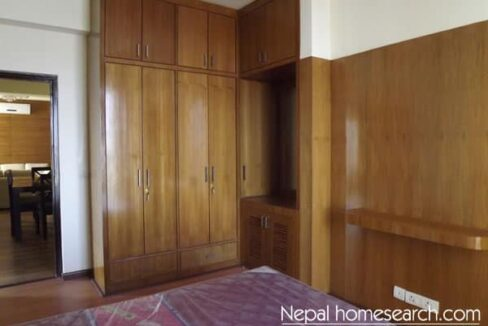 central-apartment-041