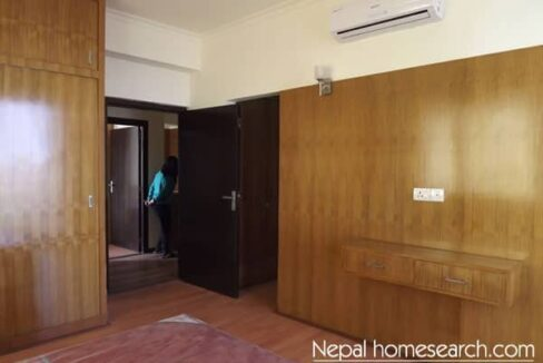 central-apartment-043