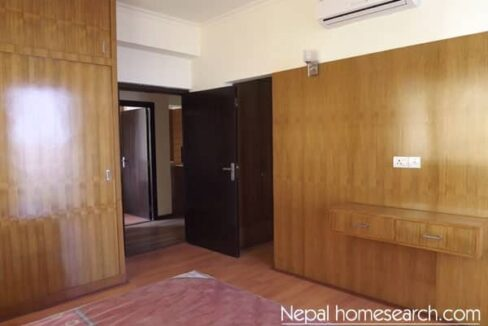 central-apartment-044