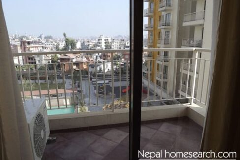 central-apartment-045