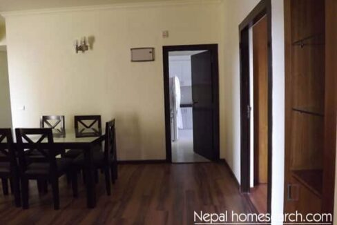 central-apartment-048