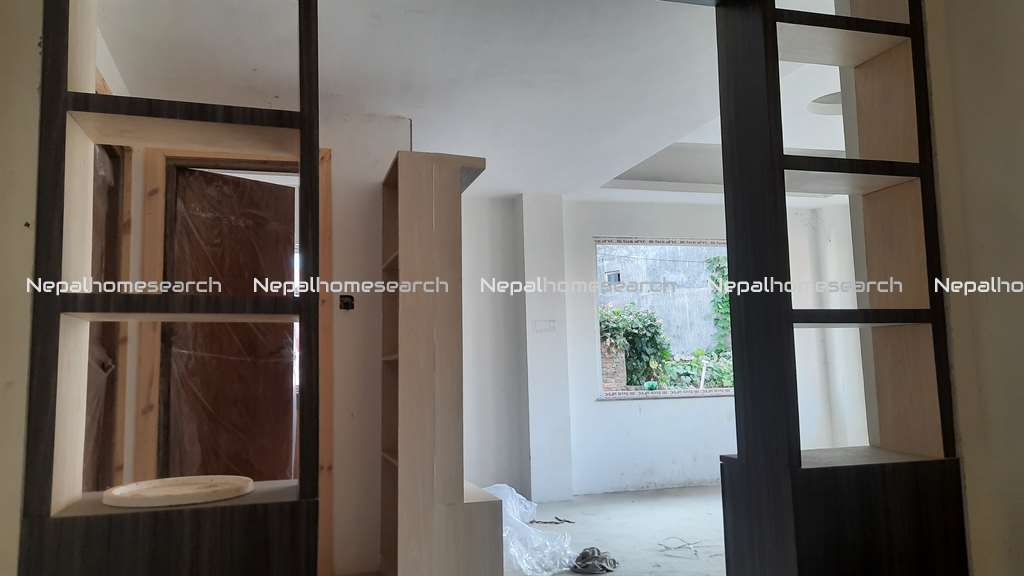 nepal-home-search-151