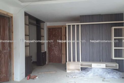nepal-home-search-153