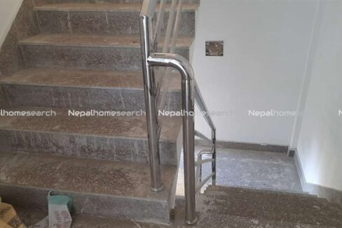 nepal-home-search-155