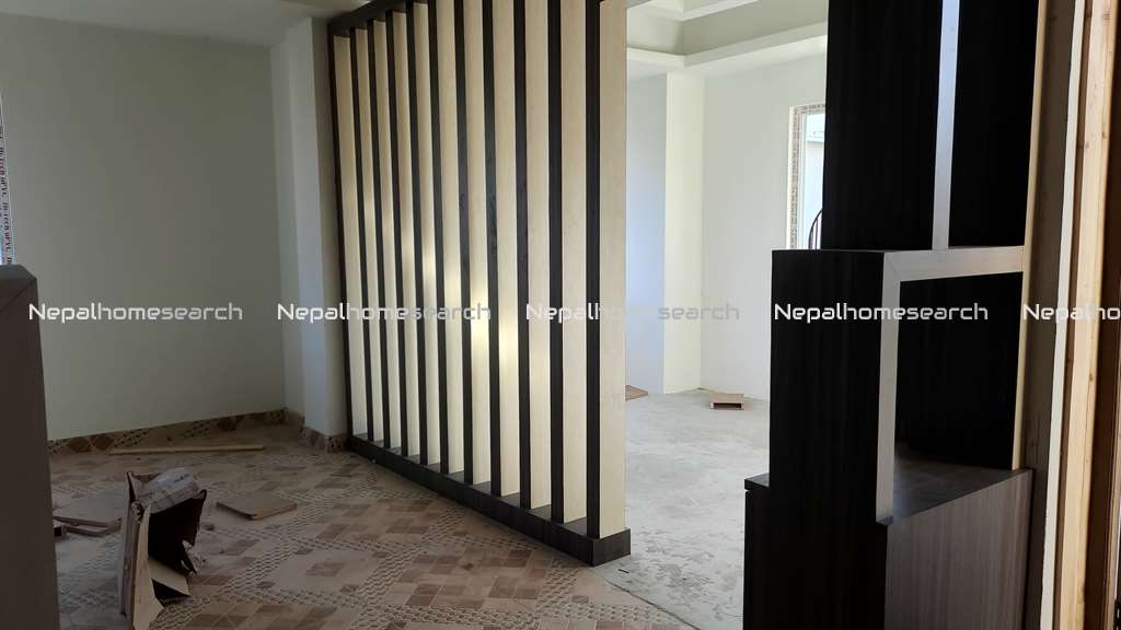 nepal-home-search-161