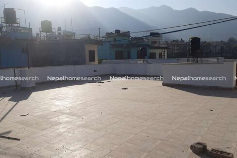 nepal-home-search-162