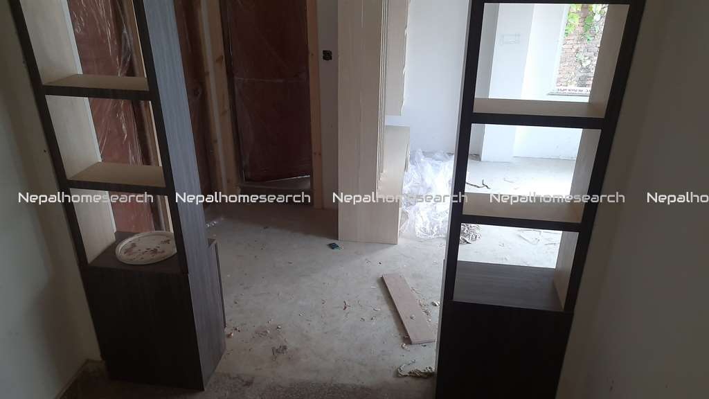nepal-home-search-165