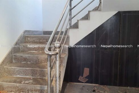 nepal-home-search-166