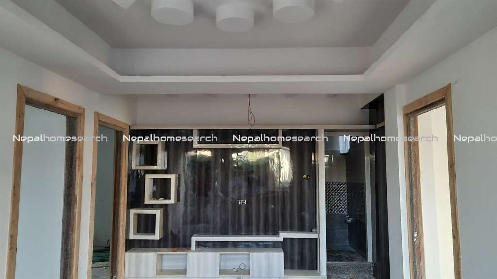 nepal-home-search-167