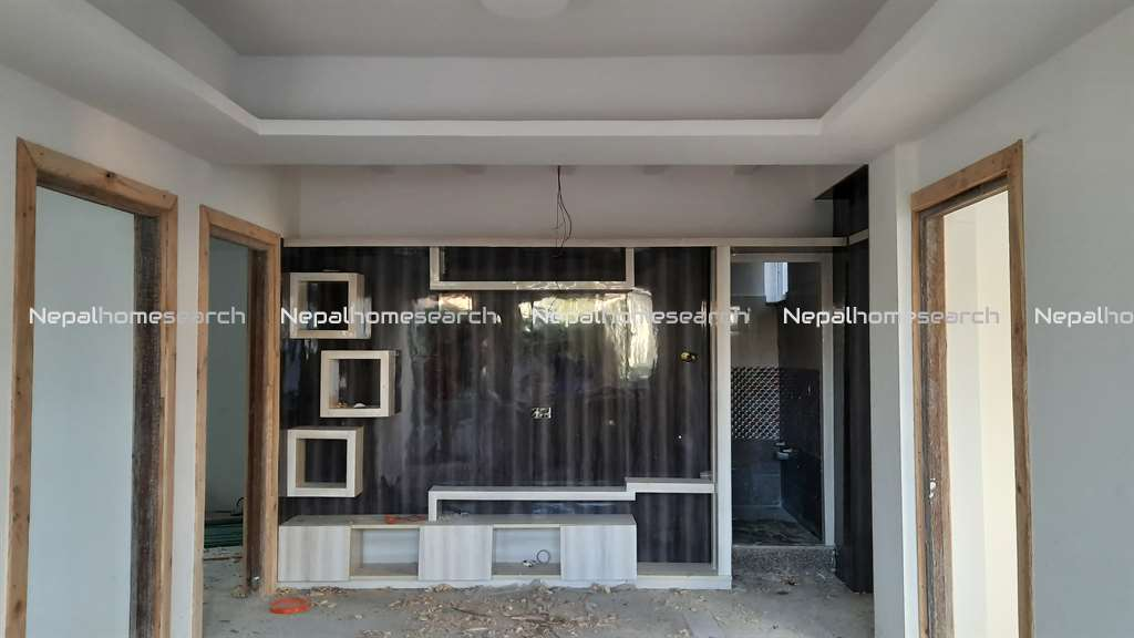 nepal-home-search-168